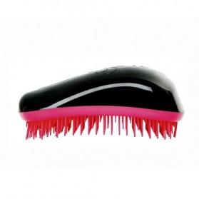 Dessata Black-Fuchsia Brush