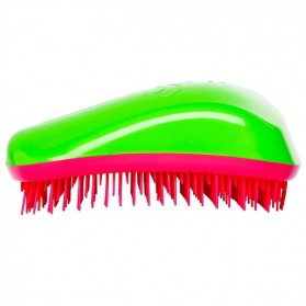 Dessata Green-Red Brush