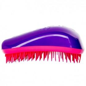 Dessata Purple-Fuchsia Brush