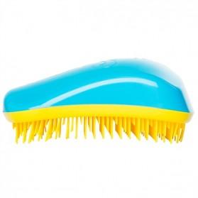 Dessata Blue-Yellow Brush