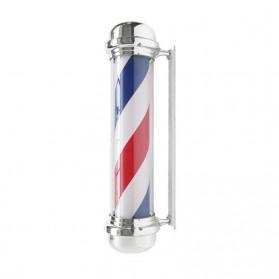 Gabbiano Barber Pole