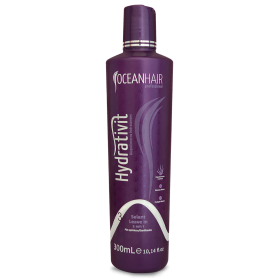 Ocean Hair Hydrativit Selant Leave - In 2w1 300ml