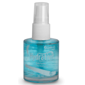 Ocean Hair Hydrativit Luminosity 30ml