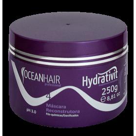 Ocean Hair Hydrativit 250g