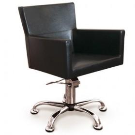 Ayala Fotel fryzjerski Isadora