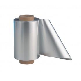 Aluminum Foil 250mb