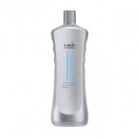 Londa Form Forming Lotion Normal / Resistant Hair 1000ml
