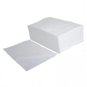 Ręcznik składany włokninowy perforowany 50x70cm 50szt/op