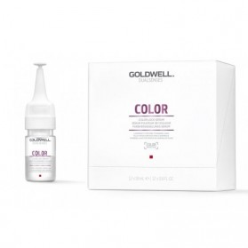 Goldwell Dualsenses Color Lock Serum 12x18ml