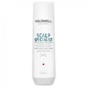 Goldwell Dualsenses Scalp Specialist Anti-Dandruff Shampo 250ml