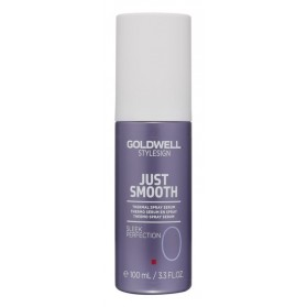 Goldwell Stylesign Just Smooth Sleek Perfection 100ml
