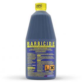 Barbicide Koncentrat 1900ml