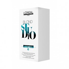 Loreal Blond Studio Majimeches Highlightening Cream 6x25ml