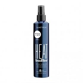 Matrix Style Link Head Buffer Spray Termo 250ml