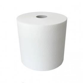 Ręcznik rolka celulozowa MOZAIKA 260/280/1350g