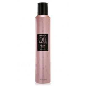 Matrix Oil Wonders Volume Rose Spray 400ml