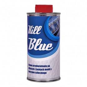 Barbicide Kill Blue 250ml