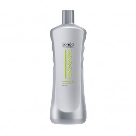 Londa Curl C Colored Hair Perm Lotion 1000ml
