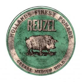 Reuzel Green Pig 113g