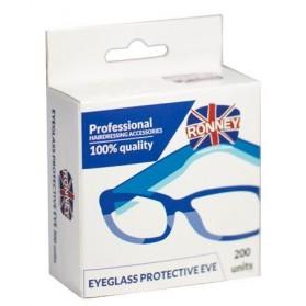 Ronney Eyeglass Protective Eve 200szt