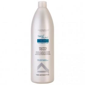 Alfaparf Semi Di Lino Volume Magnifying Shampoo 1000ml