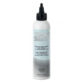 Trendy Hair Speedy Bleach Leave - In Bleaching Fluid 250ml